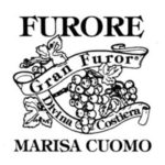 Marisa_Cuomo_logo