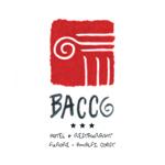 bacco juu
