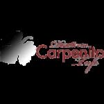 carpenito