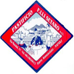 logo-setaro-300x175