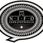 nifo new