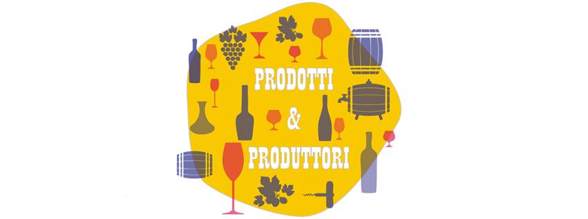 prodotti & produttori