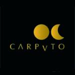 carputo